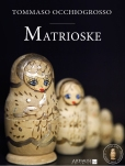 Matrioske