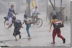 rains_grande