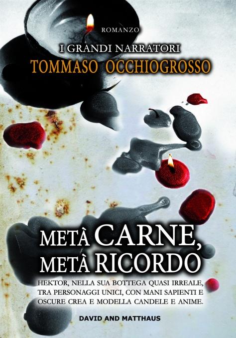 FRONTE-Metà-carne-metà-ricordo_Occhiogrosso-Tommaso-II-ed.-FILEminimizer-1.jpg